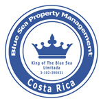 Blue Sea Property Management