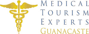 Medical Tourism Experts Guanacaste