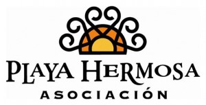 Playa Hermosa Association