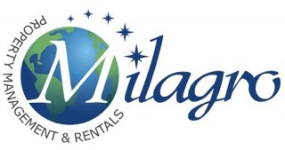 Milagro Management & Rentals