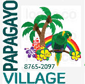 Papagayo Village