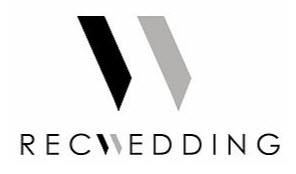 RecWedding.com