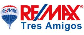 REMAX Tres Amigos