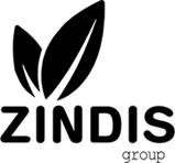 Zindis Group