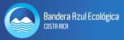 Bandera Azul Ecologica Costa Rica